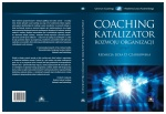 coaching_jako_katalizator_okladka