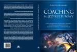 coaching_miedzykulturowy1_okladka_wgladowka