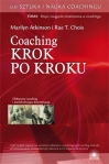 Coaching_tom-2_72
