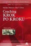 Coaching_tom-2_72