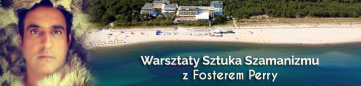 Foster-Szamanskie2k16r02.png