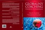 globalny_coatching_okladka1_wgladowka