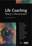 Life Coaching okladka03